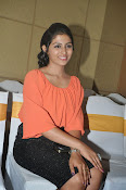 Kruthika photos at Drushyam Premier-thumbnail-6
