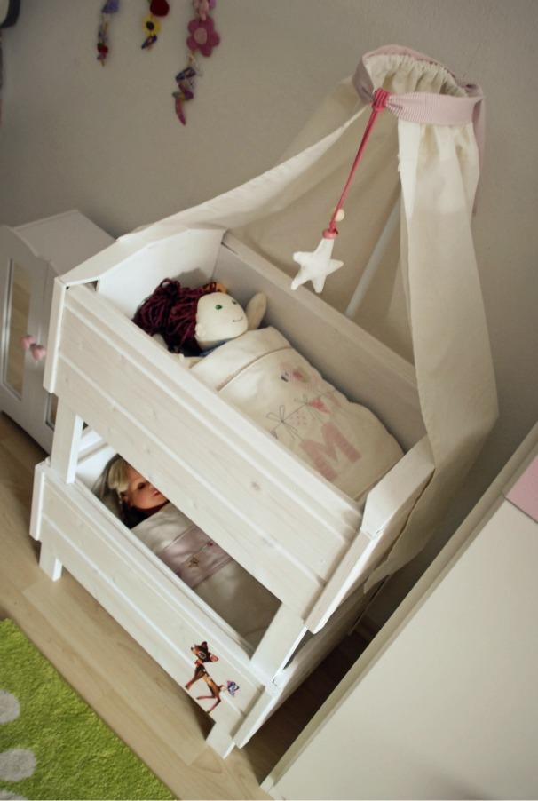 l ckchenzauber auch die zottelp ppi mag es sch n. Black Bedroom Furniture Sets. Home Design Ideas