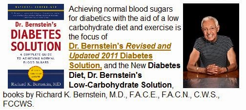 http://diabetes-book.com/