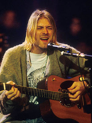 Famous Musicians Who Dead at 27 Seen On www.coolpicturegallery.us