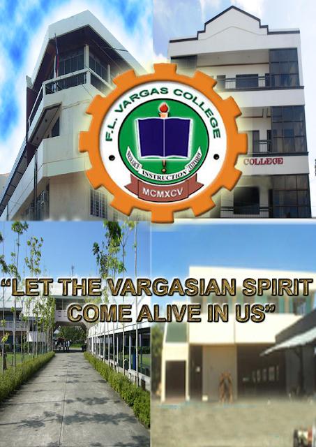 F.L. Vargas College