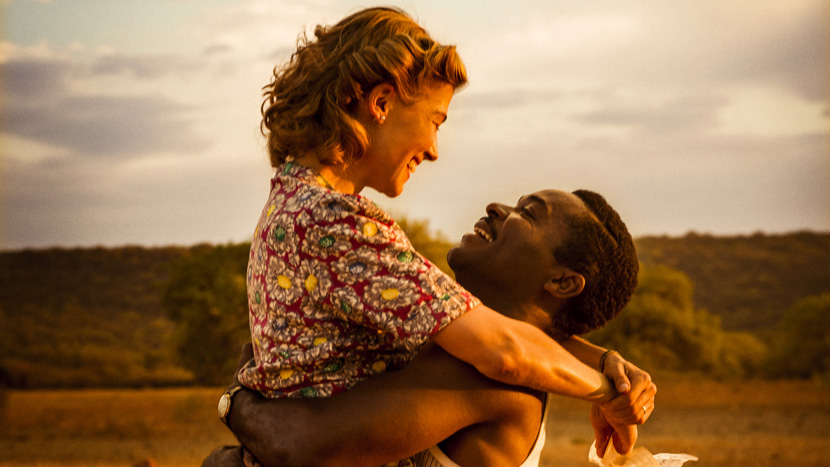 A UNITED KINGDOM***