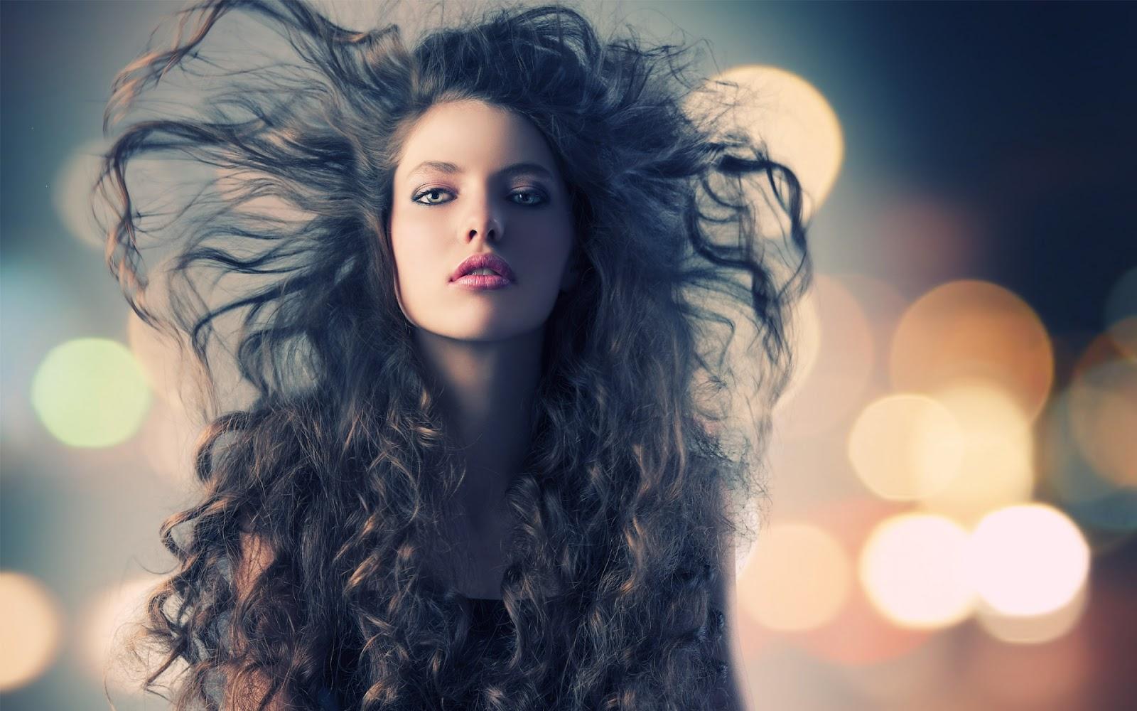 makeup-summer-beauty-trends-wallpaper-for-1920x1200-widescreen-1948-11.jpg