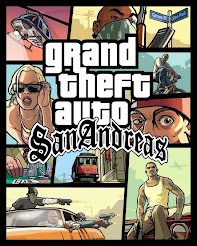 Link's Descarga GTA San Andreas