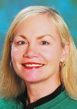 Sandra L. Lobert, Hospice of Cincinnati