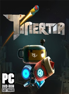 Download - Tinertia - PC