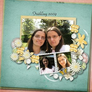 http://3.bp.blogspot.com/-aT1tomteVvE/UxuJ7OR9MuI/AAAAAAAARdo/sXKEG3UYPck/s1600/Layout2014_03_TwinKati300.jpg