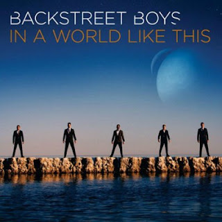 Backstreet Boys - One Phone Call Lyrics