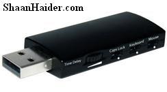 Best USB Desktop Gadgets - PC Prankster