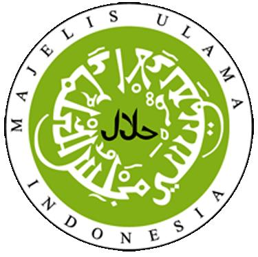 removing the halal logo from the Risda chairman zahidi zainul abidin said the halal logo would be launched at a conference to be attended by representatives from islamic organisations within and outside the country.
