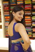 Nikita Narayan latest glam pics-thumbnail-27