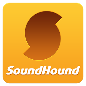 SoundHound APK