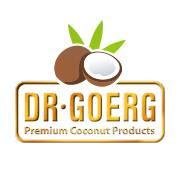 DR-GOERG