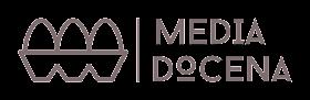 Media Docena Marketing