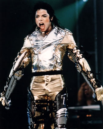 adventures in historical fiction  michael jackson