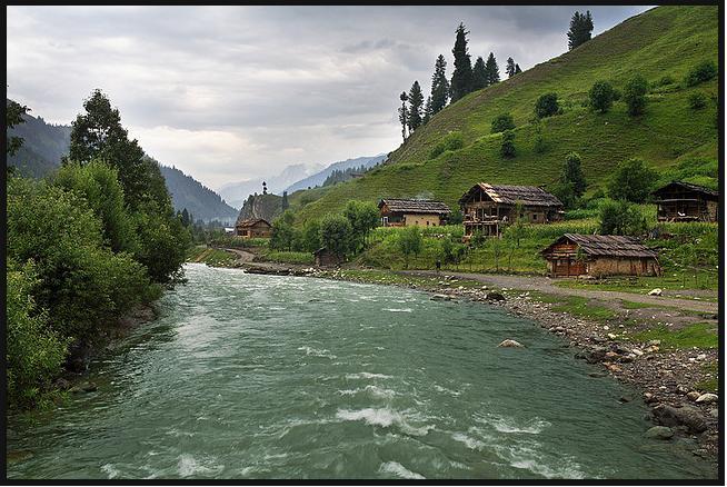 Beautiful Places Of Pakistan Proud To Be A Pakistani