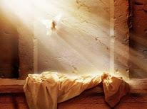Αληθώς Ανέστη - Η γνώση του Θεού | Ν. Λυγερός