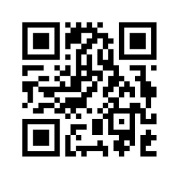 学校GPS  QR-Code