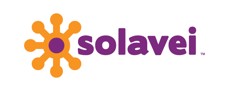SolaveiSignUps