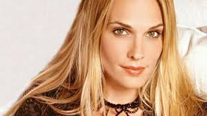 Molly Sims HD Wallpapers