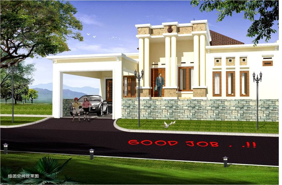 Petroleum Plant Design Materials Modern Minimalist House