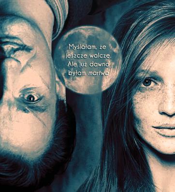 http://serce-wybranca.blogspot.com/