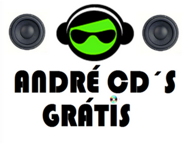André CD's