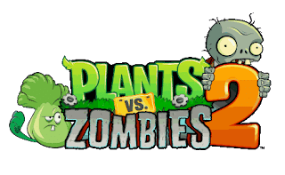 Free Download Games Plant VS Zombies Android 2 APK 2014