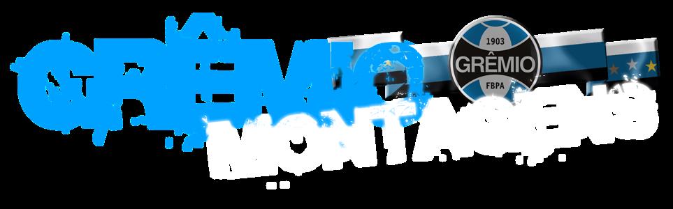 Grêmio Montagens