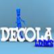 Decola Links: Os melhores links