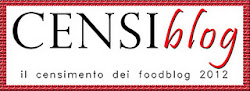 Censiblog