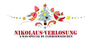 http://fliedermaedchen.blogspot.de/2013/12/x-mas-special-nikolaus-verlosung-ab.html