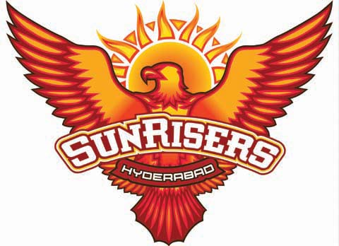SUNRISERS HYDERABAD IPL - 6 THEME SONG FREE DOWNLOAD