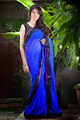 Akhila kishore glam pics-thumbnail-18
