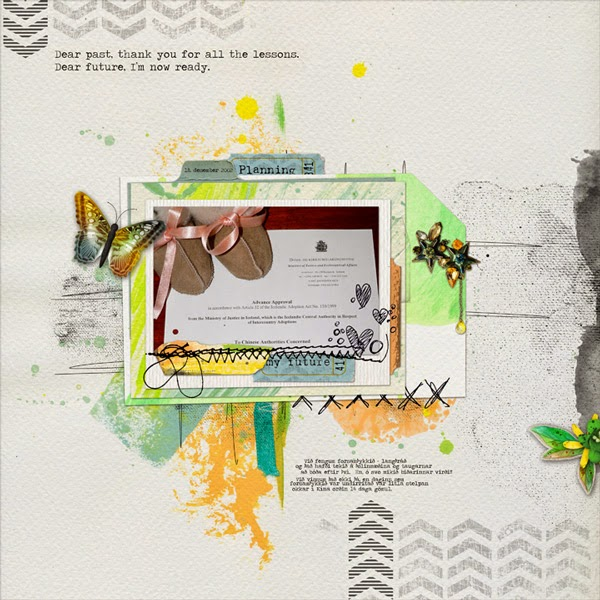 http://www.scrapbookgraphics.com/photopost/studio-dawn-inskip-27s-creative-team/p197947-planning.html