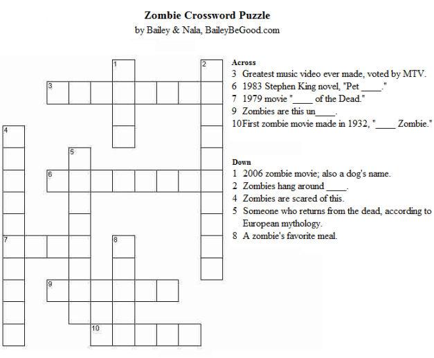 Zombob 39 S Zombie News And Reviews