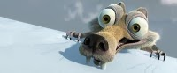 Ice Age 5 Movie