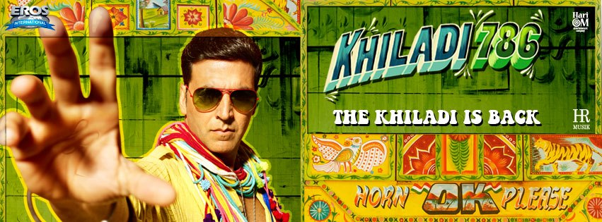 http://3.bp.blogspot.com/-aTJae8ixSGY/UG4D4Uac7qI/AAAAAAAAt9I/krfX19fPNLs/s1600/Khiladi-786-2012-Bollywood-Hindi-Movie-poster-ft.-Akshay-Kumar-01.jpg