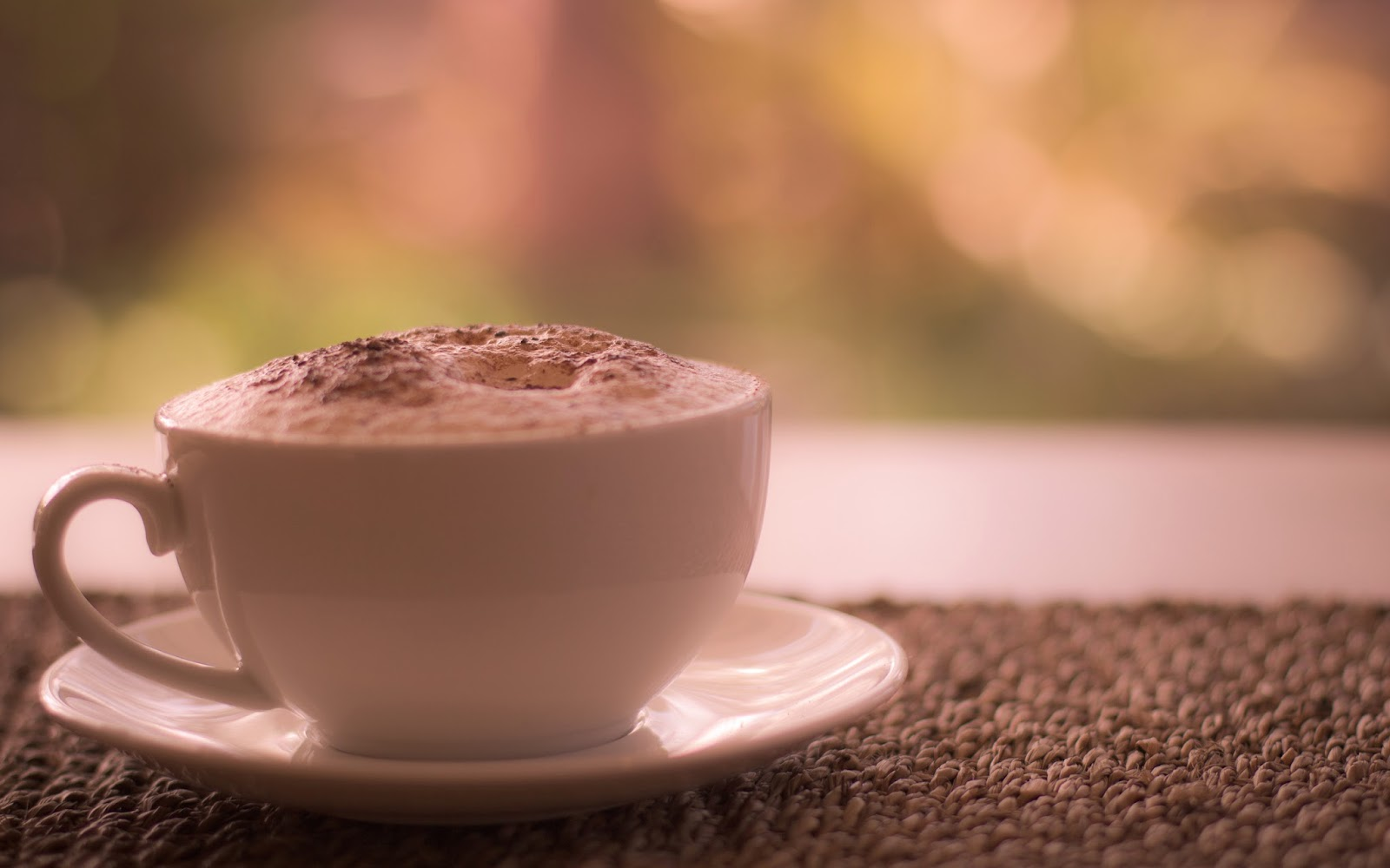 Coffee wallpapers HD - Beautiful wallpapers collection 2014