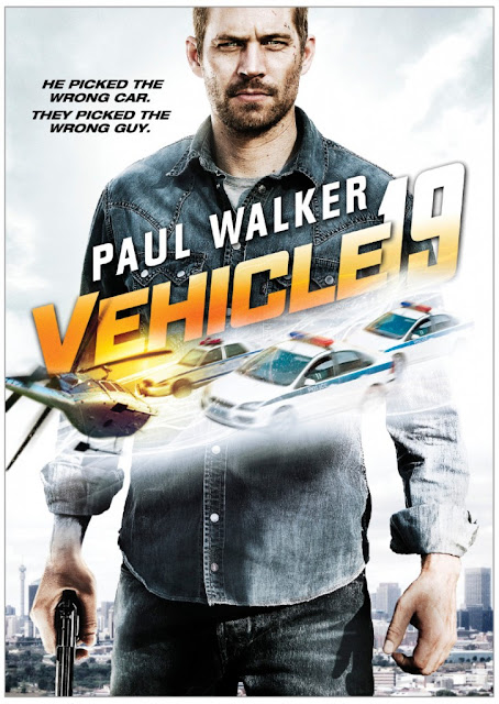 Vehicle 19 (2013) [DvdRip] [Subtitulada] (peliculas hd )