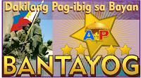 bantayog mga dakilang bayani mga pangulo ng pilipinas mga larawan ng