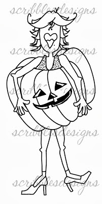 http://buyscribblesdesigns.blogspot.ca/2012/10/122-lori-halloween-diva-300.html