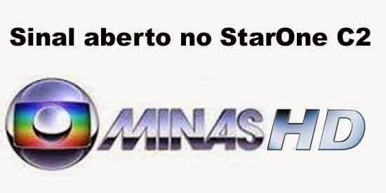 GLOBO MINAS HD ESTÁ COM SINAL ABERTO NO C2 Sinal-aberto-globo-minas-hd-c2