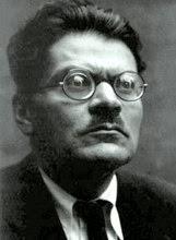 José Orozco