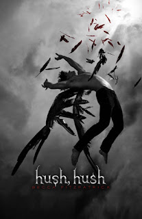https://www.goodreads.com/book/show/6339664-hush-hush