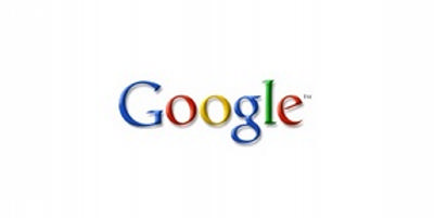 promovare - site- web - google - ADWORDS