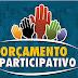 Cabo Frio terá orçamento participativo