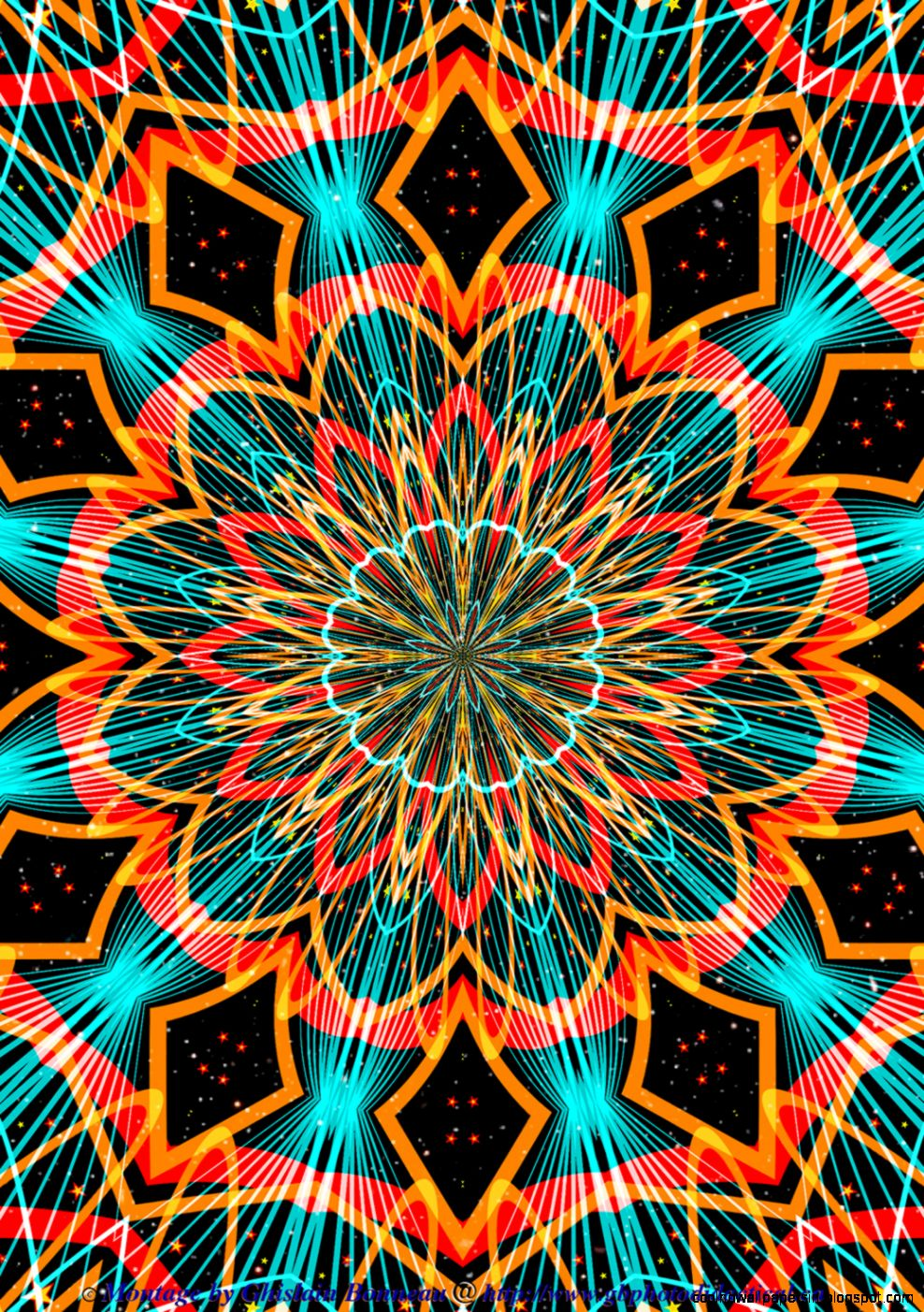 Popular   Wallpaper Home Screen Trippy - trippy-iphone-hd-backgrounds-hd-wallpapers-fit  Image_46378.jpg