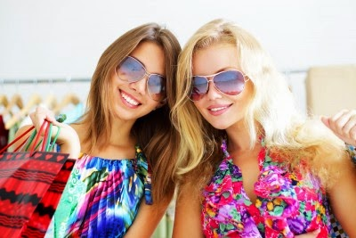 Gafas de Sol, Regalos, Dia de la Madre
