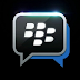 BBM App Download Free for Android Tablets